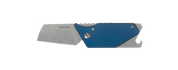Kershaw Pub Blue Model 4036BLU