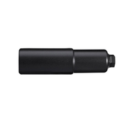 Sig Sauer MIL-SRD556-Mono 5.56 direct thread suppressor