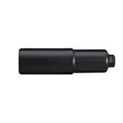 Sig Sauer MIL-SRD556-Mono 5.56 direct thread suppressor