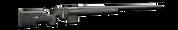 Sabatti Rover Tactical US .308 Win or 6.5 Creedmoor