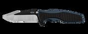 ZT 0393 Hinderer Design