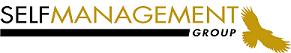 Self Management Group Partner
