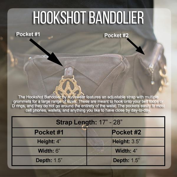 hookshot-bandolier-sizing.png