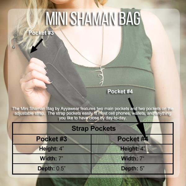 mini-shaman-bag-2.png