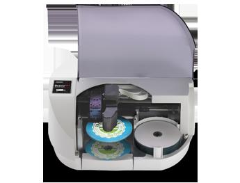 Primera Bravo SE-3 Autoprinter