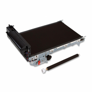 Primera CX1200/1000 Image Transfer Unit (ITU), Maintenance Kit