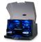 63552 Primera Bravo 4052 Disc Publisher