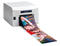 Primera Impressa IP60 Photo Printer - panorama