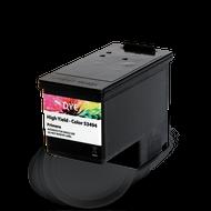 Primera Impressa IP60 Color Dye Ink Cartridge - 6 pack (53488)