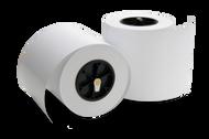 Primera Impressa IP60 Magnetic Photo Paper - 2 pack (57362)