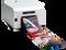Primera Impressa IP60 Photo Printer - panorama
