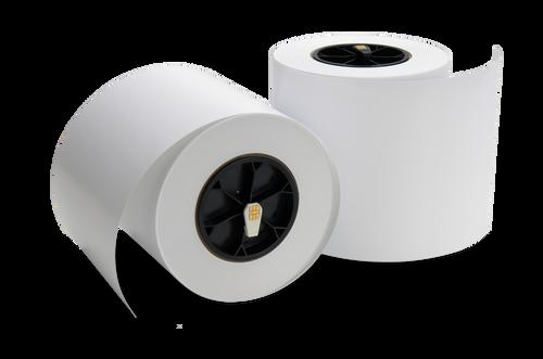 Primera Impressa IP60 Luster Repositionable Adhesive Photo Paper 53m - 2 pack (57354)