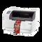 Primera LX610 Color Label Printer with Plotter/Cutter (74541)