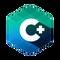 Primera PTCreate Pro Software (78230)