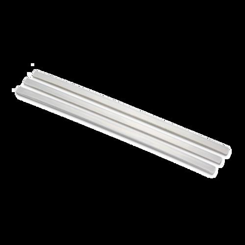 Primera LX610 wear Strips, Pack of 10 (74549)