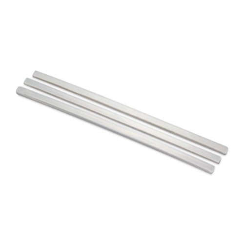 Primera LX610 wear Strips, Pack of 10 (74549)