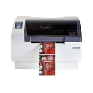 Primera LX600 Color Label Printer (74561)