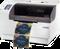 Primera LX600 Color Label Printer (74561)