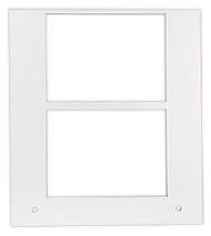 Primera Eddie Manual Tray 75mm x 55mm 2 cavity (53259DTM-M0011)