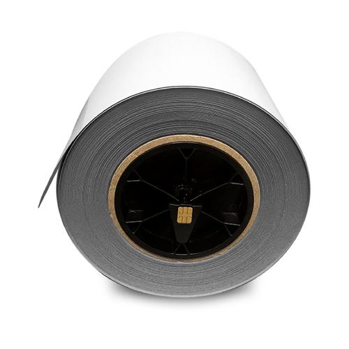 Primera Cut Ready Magnetic Continuous, 30 metres (57215)