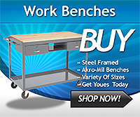 shop-for-work-benches