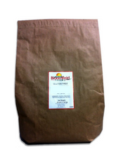Bulk Gluten Free Brownie Mix (25 LB Bag)
