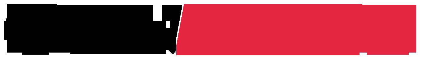 GenRacer