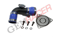 ATP Turbo Blow Off Valve (BOV) Piping Kit for 2.0T 2010-2012 Genesis Coupe