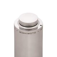 Mishimoto Aluminum Coolant Overflow Reservoir Tank