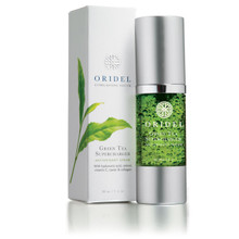 ORIDEL Green Tea Supercharger Antioxidant Serum