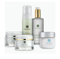 Oridel Facial Collection