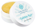 Oridel Golden Eye Patches
