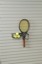 Tennis Accessory Holder
