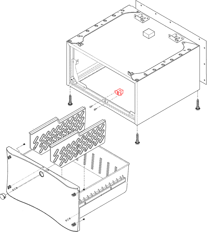 SAP137006200 Diagram