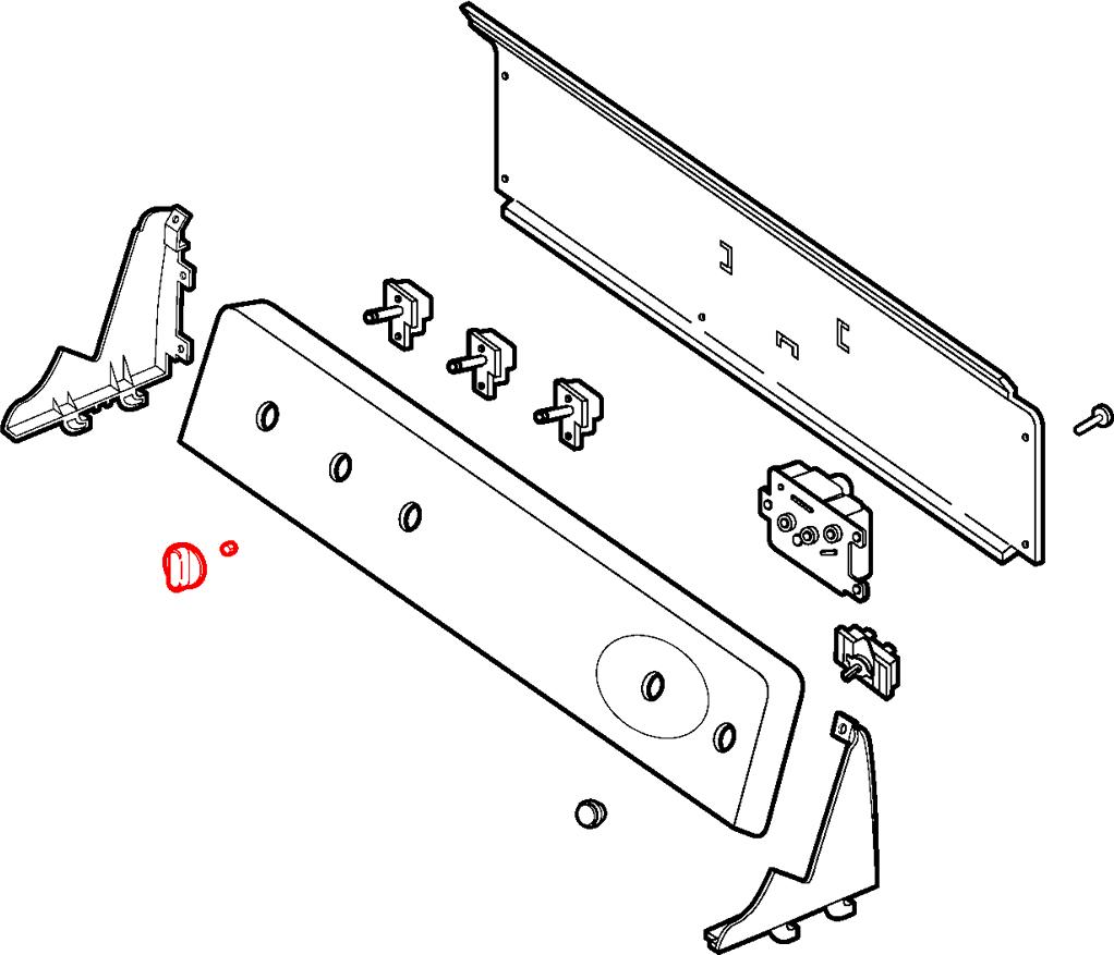 Ge Dryer Timer Wiring Diagram Drsr495eg6ww. . Wiring Diagram on