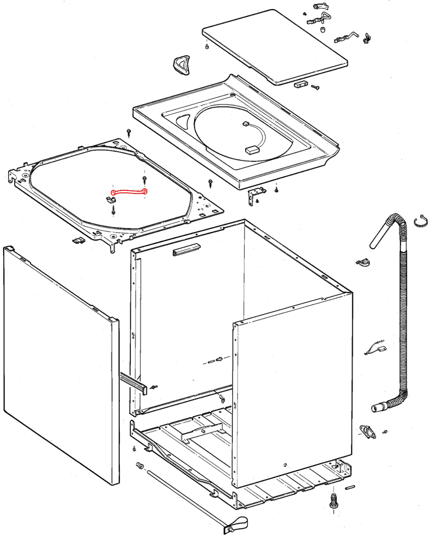 {{product.sku}}Diagram
