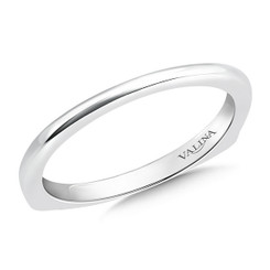 Valina Wedding Band R9418BW-.33
