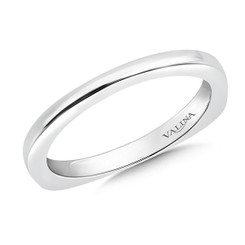 Valina Wedding Band R9418BW-1.50