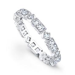 Beverley K Diamond Ring R1138-DD