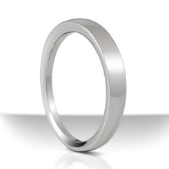 Sholdt Fremont Wedding Band R149B