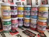 Cajun Candles