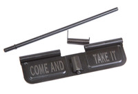 Ejection Port Cover Assembly (Come and Take It)