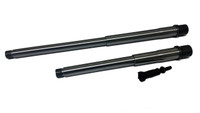 450 Bushmaster Barrel and Bolt combo  OUT OF STOCK