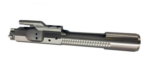 Left hand bolt carrier, Nickel Boron (various calibers)