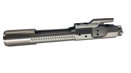 AR-15/M16 Bolt carrier group, Nickel Boron (various calibers)