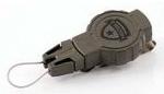Keychain Gear