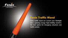 Fenix AD201 Orange Traffic Wand