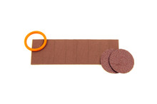EXOTAC MATCHCAP Refill Kit
