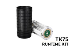 Fenix TK75 Runtime Kit