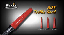 Fenix AOT-M Traffic Wand - Medium